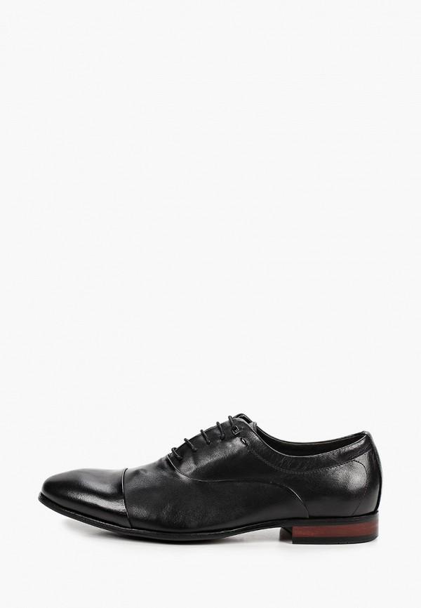 Туфли Pierre Cardin за 4 949 ₽. в интернет-магазине Lamoda.ru