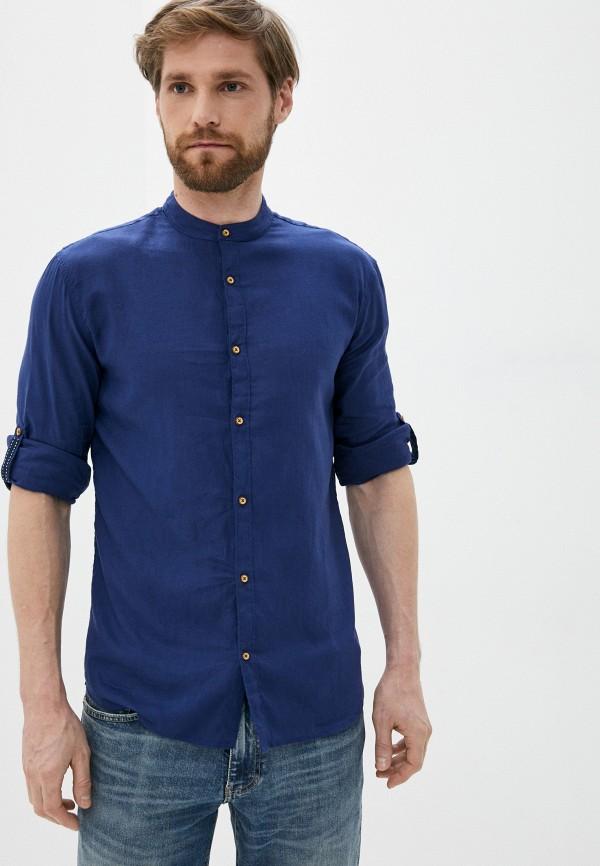 Al Franco Рубашка