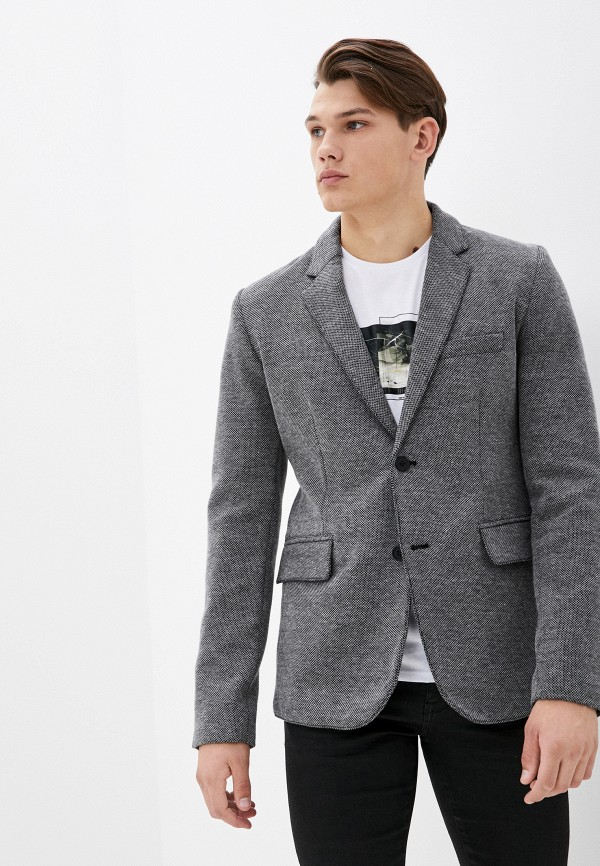 Пиджак Mavi BLAZER за 5 999 ₽. в интернет-магазине Lamoda.ru