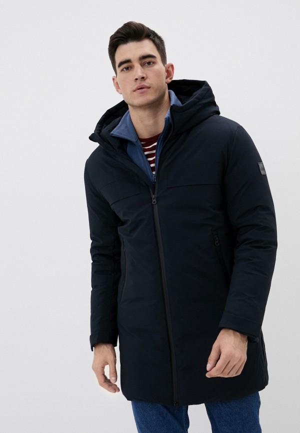 Куртка утепленная Winterra 20-506 за 16 490 ₽. в интернет-магазине Lamoda.ru