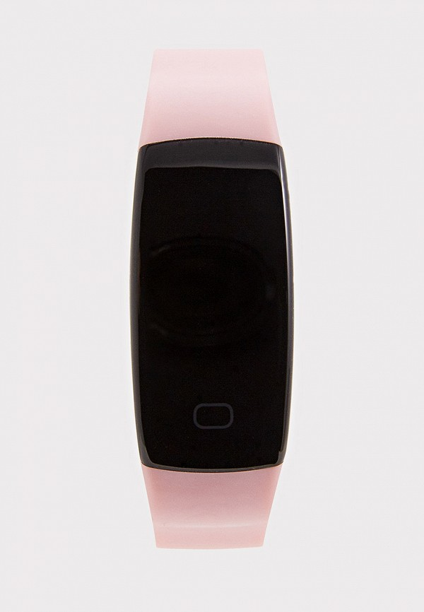 ZDK Часы Fit 09 Pink