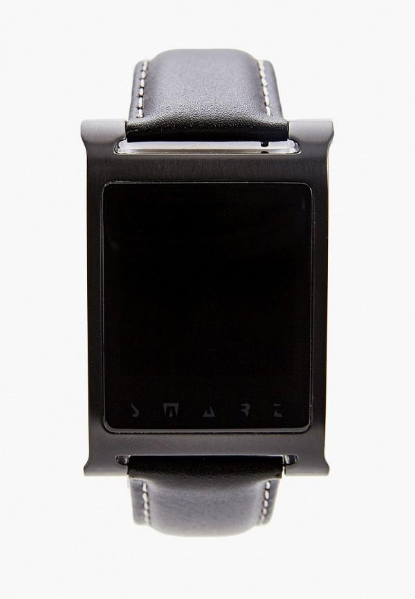 ZDK Часы E10 Black