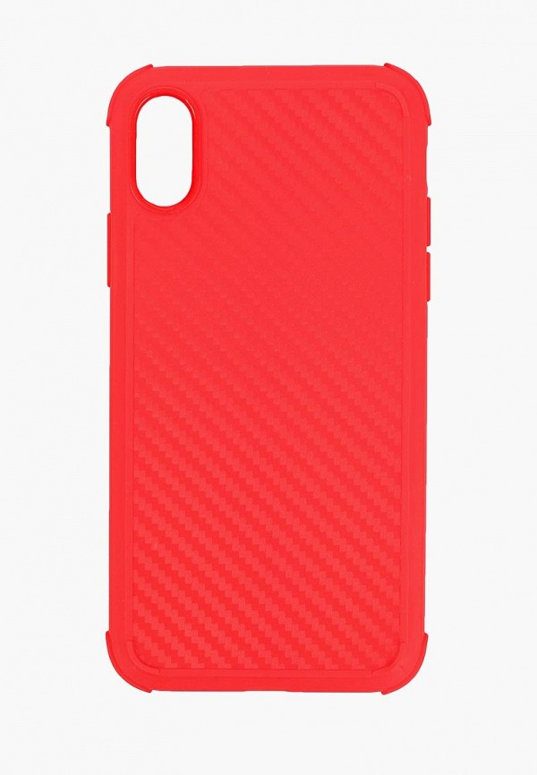 Чехол для iPhone Devia XS Shark 2 Shockproof