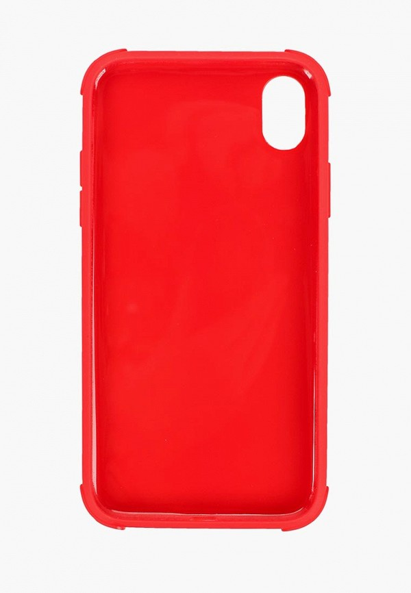 Чехол для iPhone Devia XR Shark 2 Shockproof