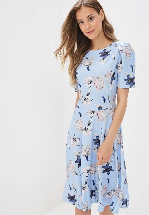 b89afe32cdd4 Платье Анна Голицына купить за 4 790 руб MP002XW020OM в интернет ...
