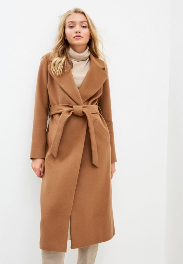Верхняя Одежда | Пальто Abrigo Collection