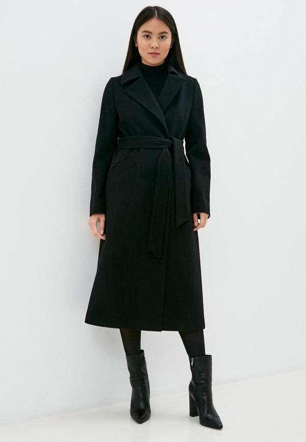 Верхняя Одежда | Пальто Синар