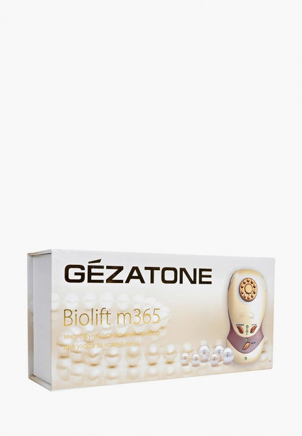 Массажер gezatone m365 bbk bvs801 вакуумный упаковщик видео