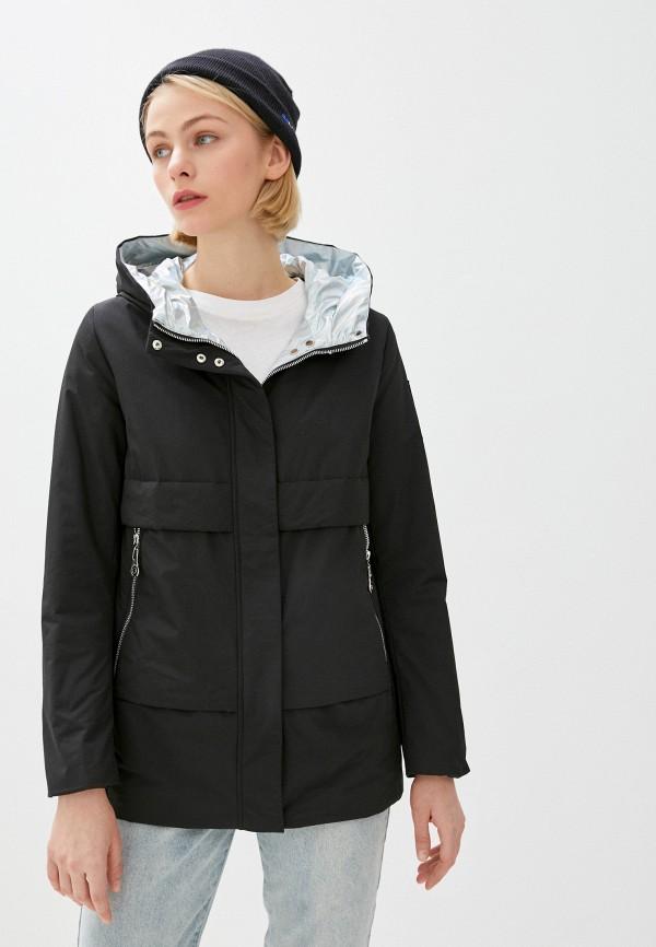 Куртка утепленная Icebear  купить за 6 990 ₽ в интернет-магазине Lamoda.ru