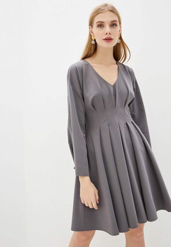 FNC Платье