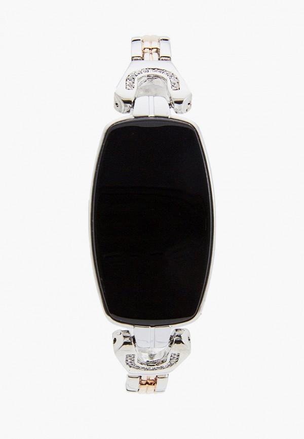 ZDK Часы Style Silver