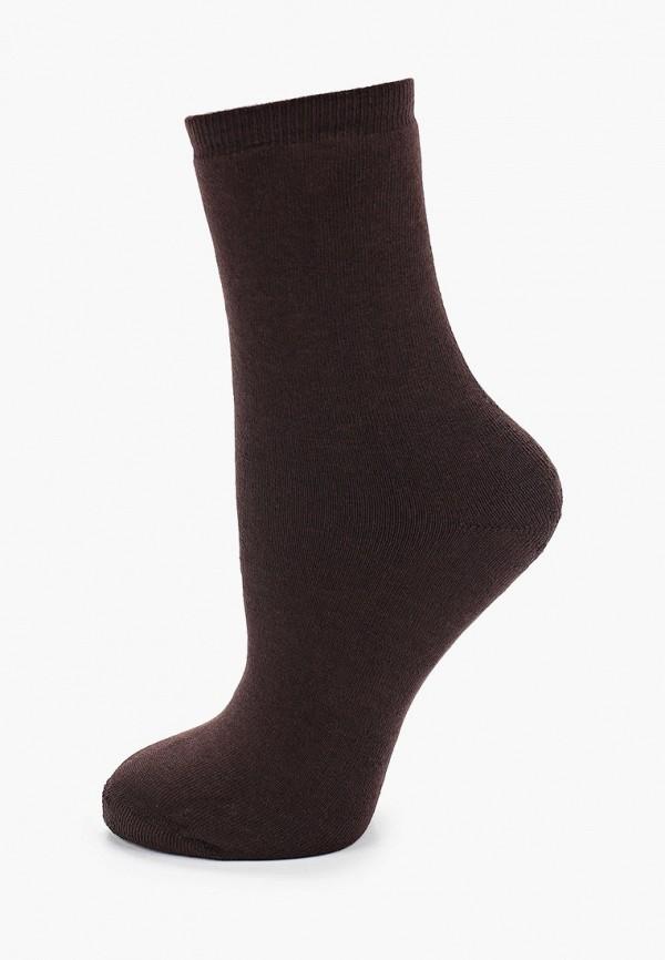 Носки Calzedonia  купить за 599 ₽ в интернет-магазине Lamoda.ru