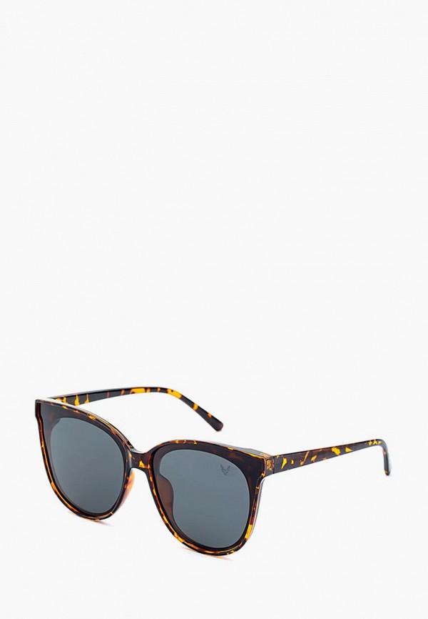 С чем носить солнцезащитные очки осенью: 3 модных совета