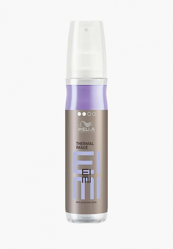 Спрей для волос Wella Professionals EIMI  Thermal Image Heat Protection Spray, 150 мл