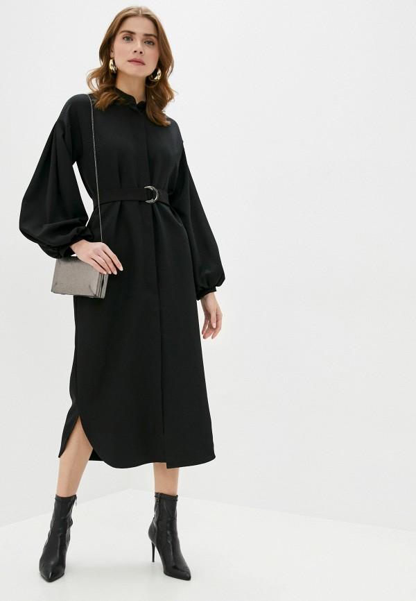 Lipinskaya-Brand Платье Lille