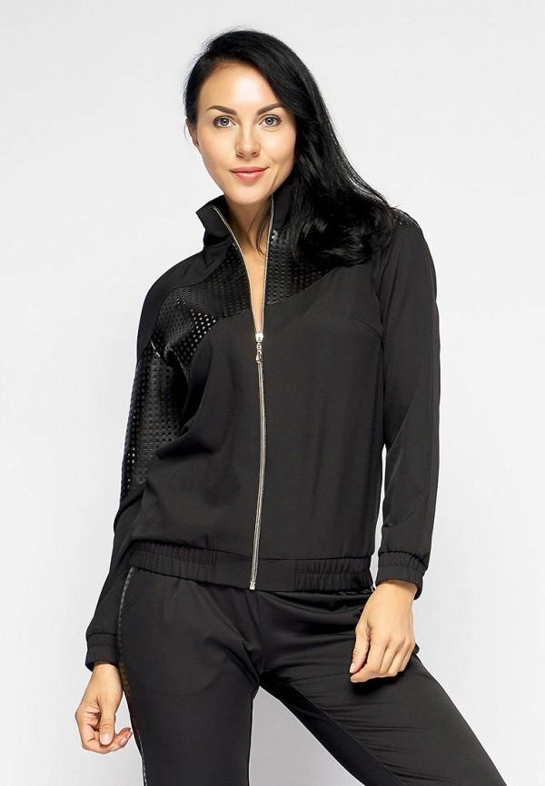 Bellart Куртка