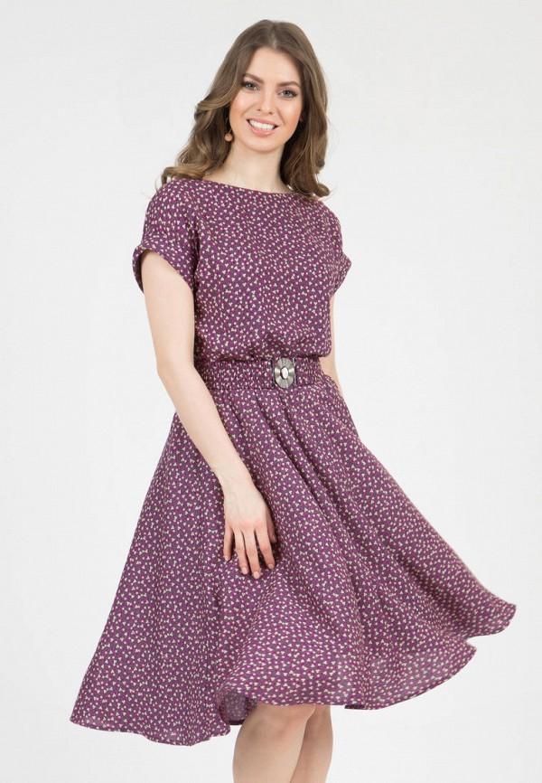 Платье Olivegrey LANTY купить за 5 592 ₽ в интернет-магазине Lamoda.ru