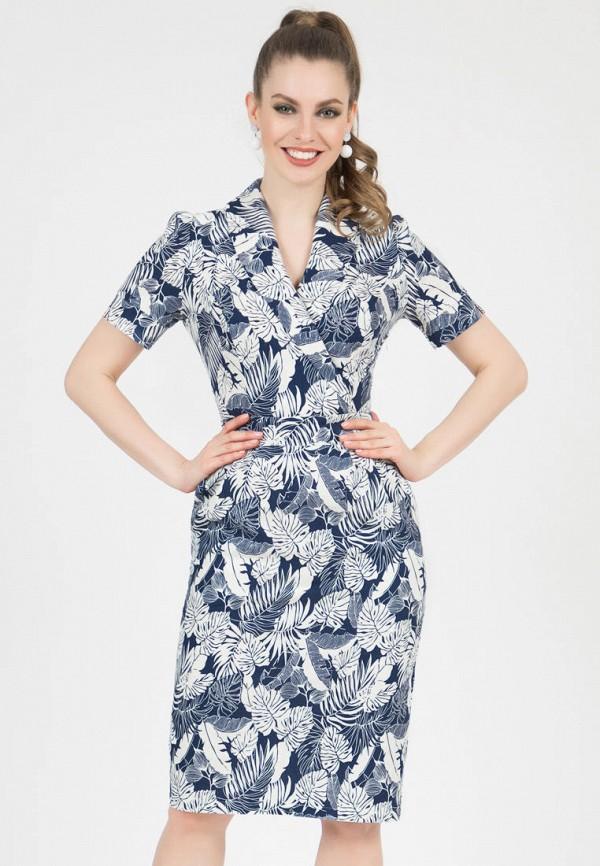 Платья Olivegrey 50 Размер Купить На Ламоде
