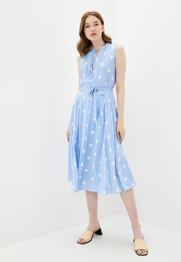 SoloU Платье