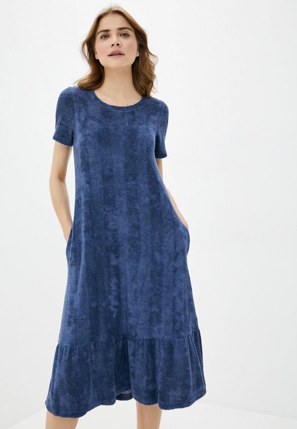 Платье Griol  купить за 3 699 ₽ в интернет-магазине Lamoda.ru