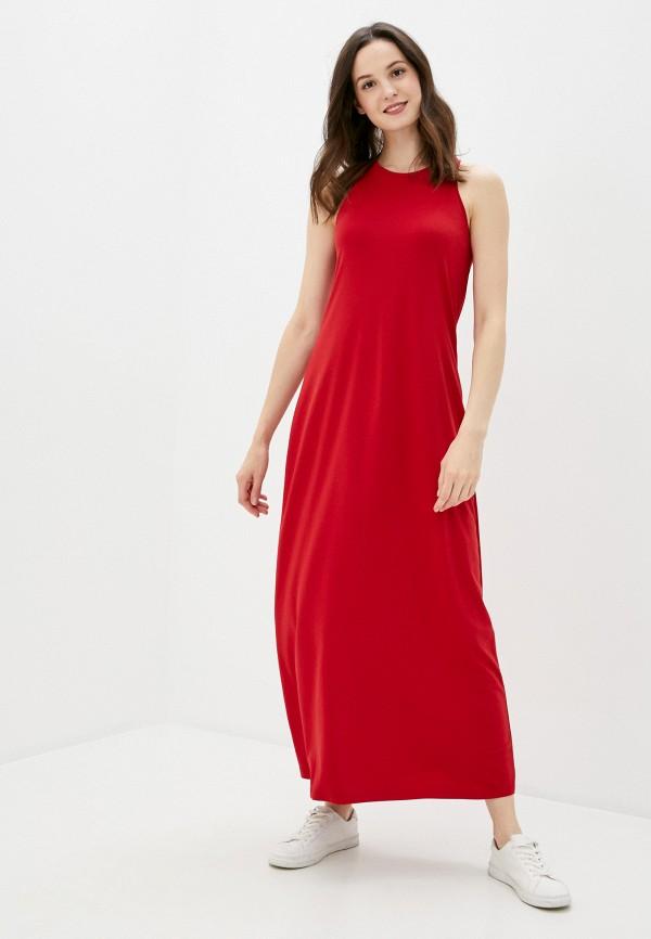 Платье Urban Tiger  купить за 1 999 ₽ в интернет-магазине Lamoda.ru