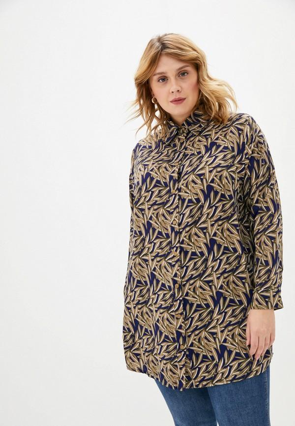 Блуза Артесса BL30204 за 2 240 ₽. в интернет-магазине Lamoda.ru
