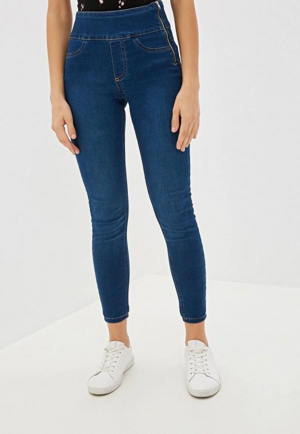 Картинки по запросу Узкие джинсы висит живот