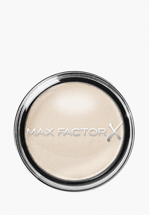 Тени для век Max Factor WILD SHADOW POTS №101