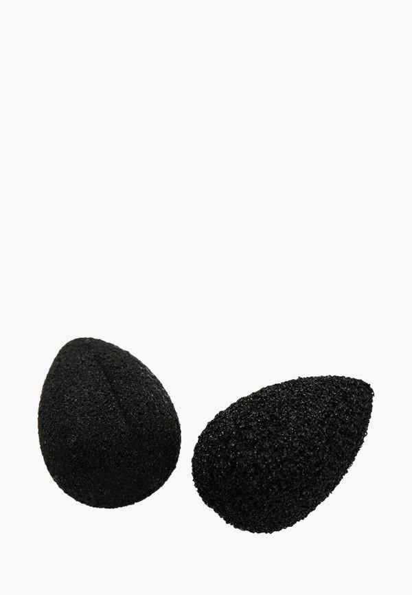beautyblender Набор спонжей для макияжа micro.mini pro