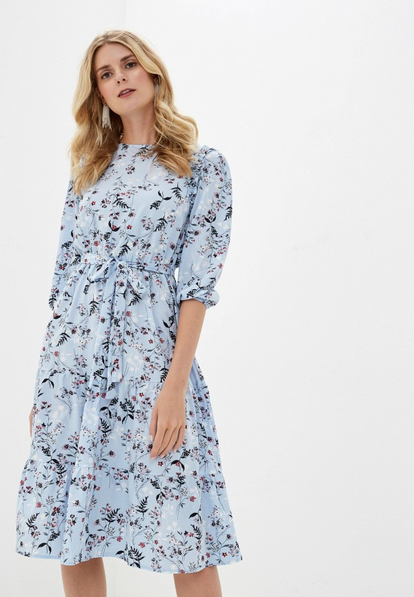 Платье для беременных | Впервые мама - First-time-mama.ru