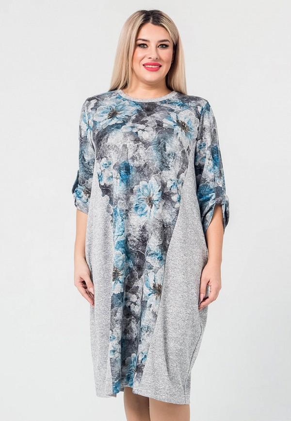 Luxury Plus Платье