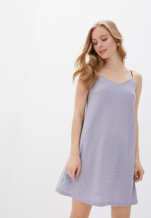 Kidonly Платье