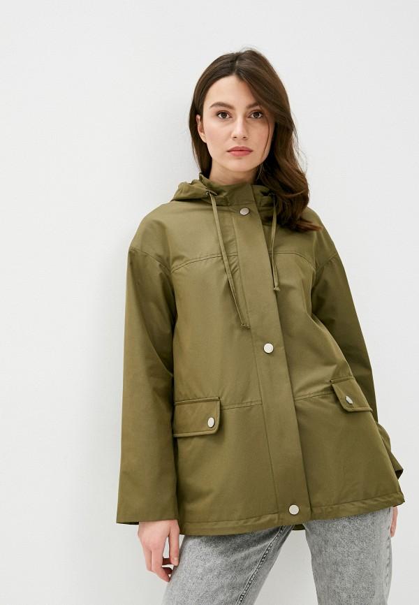 Modress Куртка