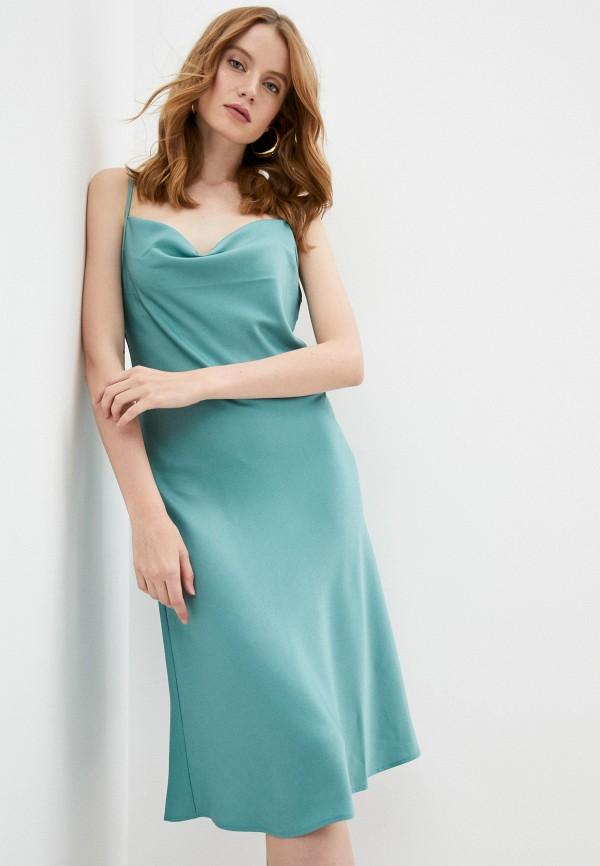 Rodionov Платье