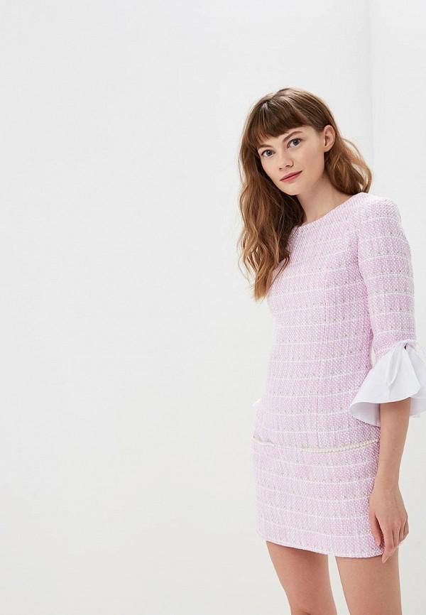 Gepur Платье