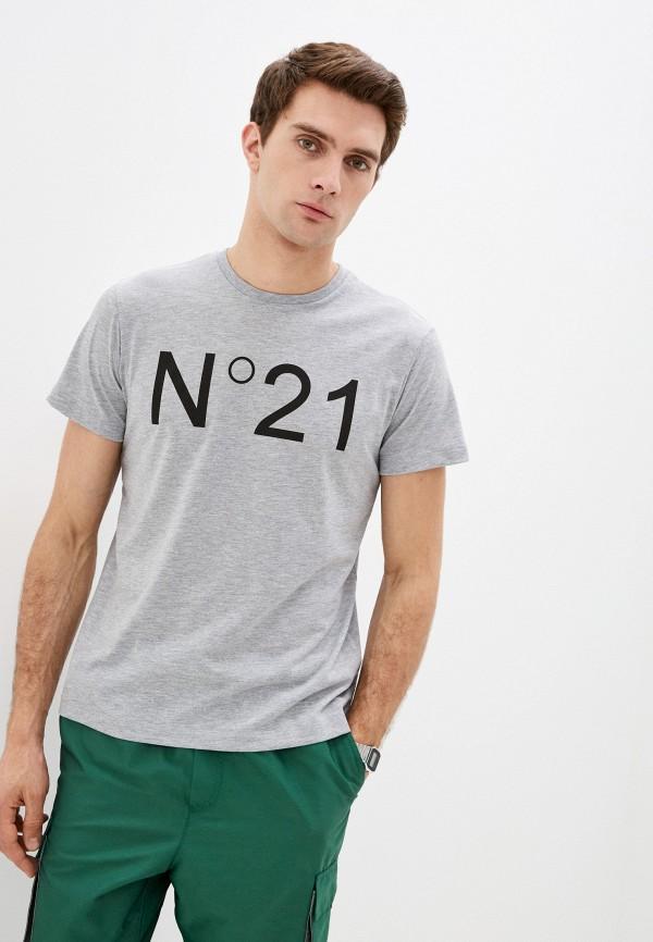 N21 Футболка