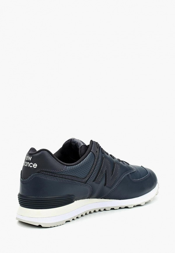 new balance 574 day and night off 63
