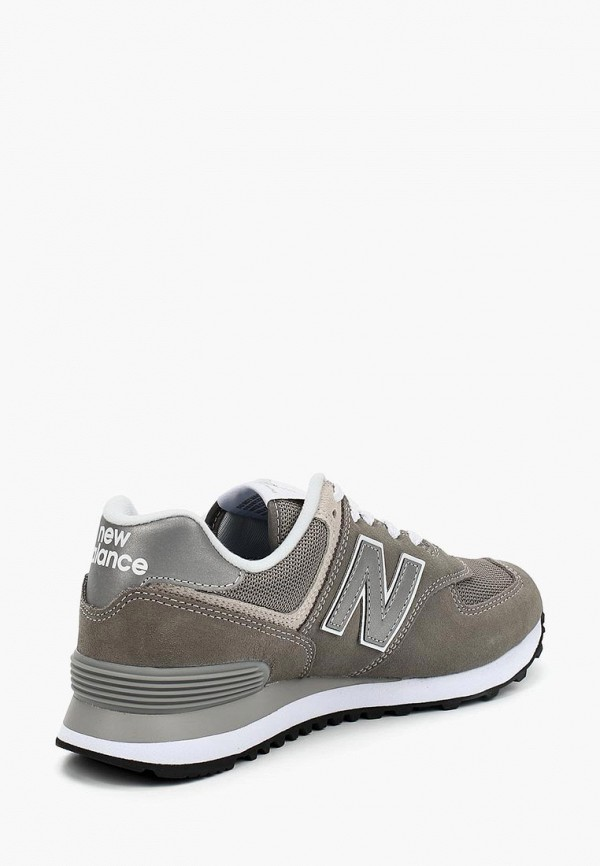 huge discount 3a40b cea86 New Balance Кроссовки 574