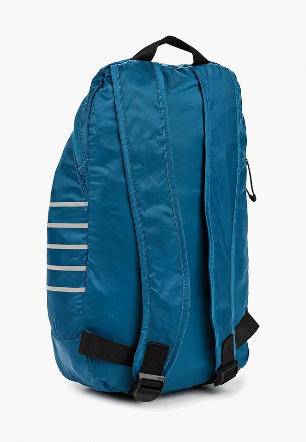 Рюкзак New Balance PACKABLE BACKPACK