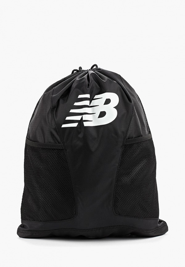 Мешок New Balance PLAYER CINCH SACK