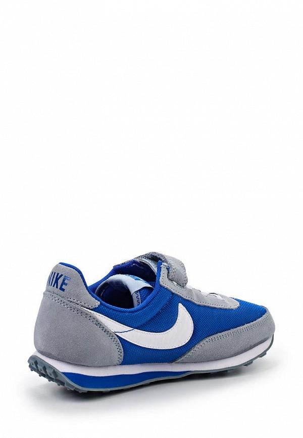f80165dcb Кроссовки Nike ELITE (PS) купить за 2 690 руб NI464ABHBZ36 в ...