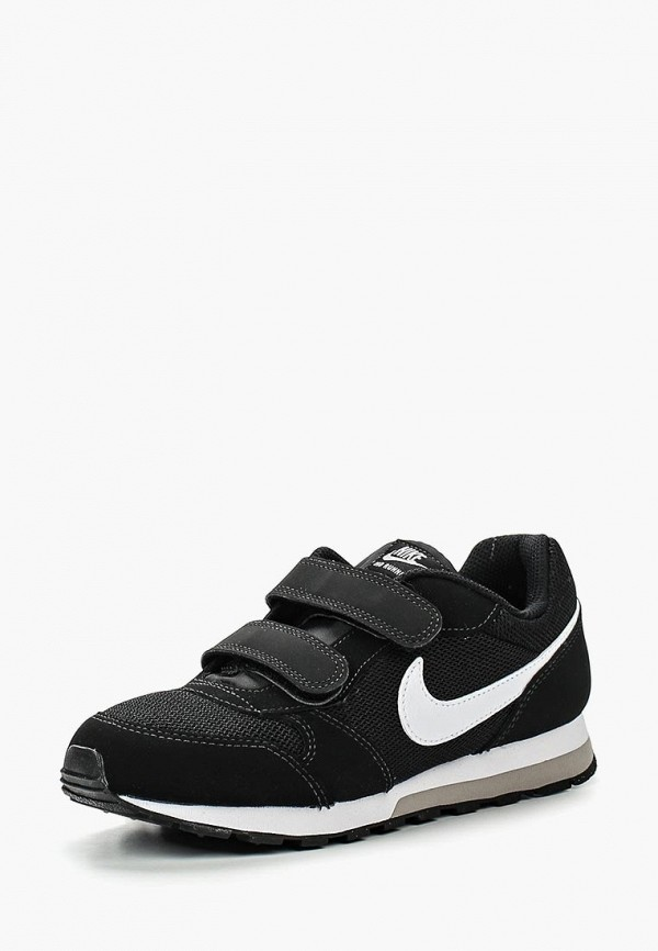 Кроссовки Nike BOYS' MD RUNNER 2 (PS) PRE-SCHOOL SHOE