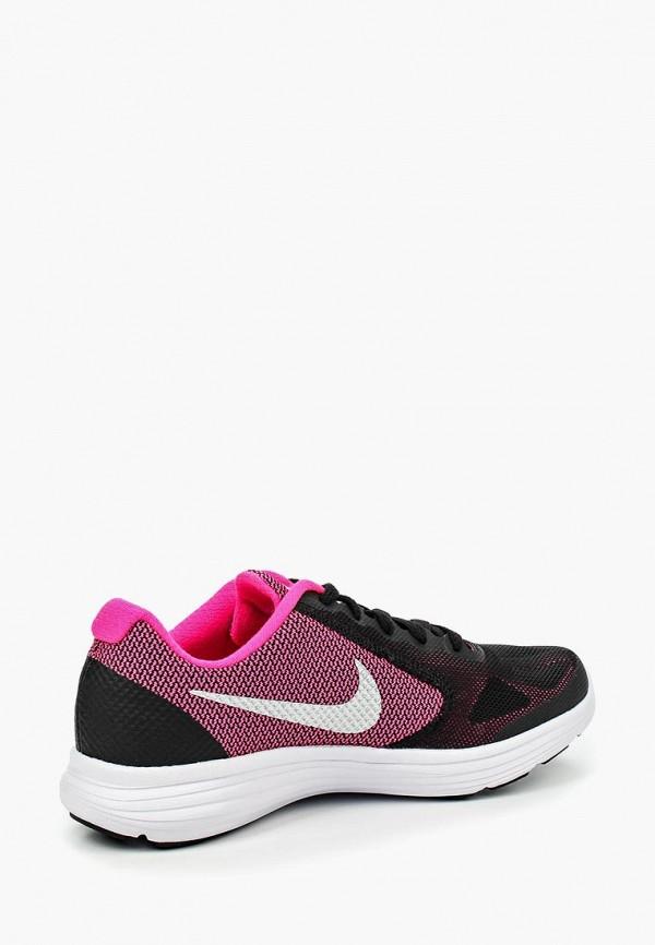 a6eb0bf41e4 Кроссовки Nike Girls  Nike Revolution 3 (GS) Running Shoe купить за ...