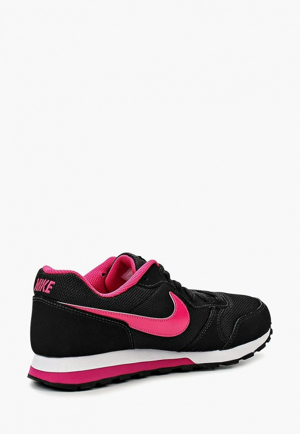 Кроссовки Nike Girls' MD Runner 2 (GS) Shoe