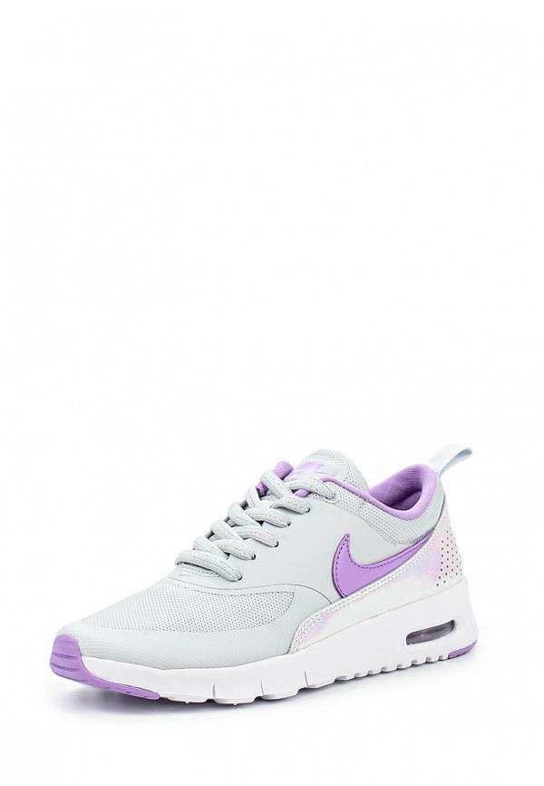 Кроссовки Nike AIR MAX THEA SE (GS)