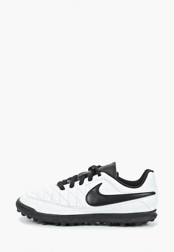 Шиповки Nike MAJESTRY TF KIDS