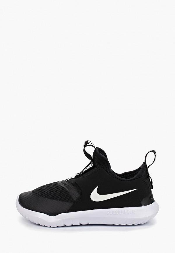Nike Кроссовки FLEX RUNNER BABY/TODDLER SHOE