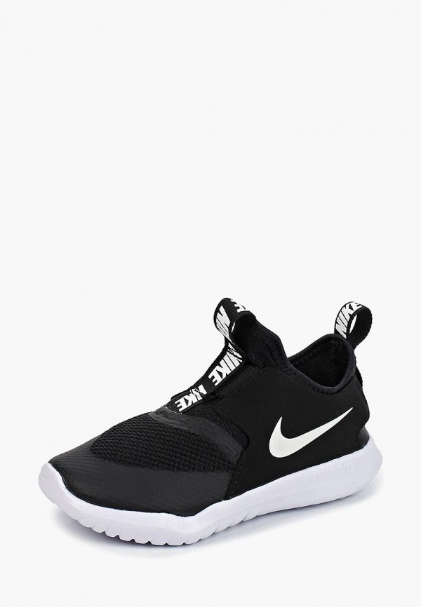 Nike Кроссовки FLEX RUNNER BABYTODDLER SHOE