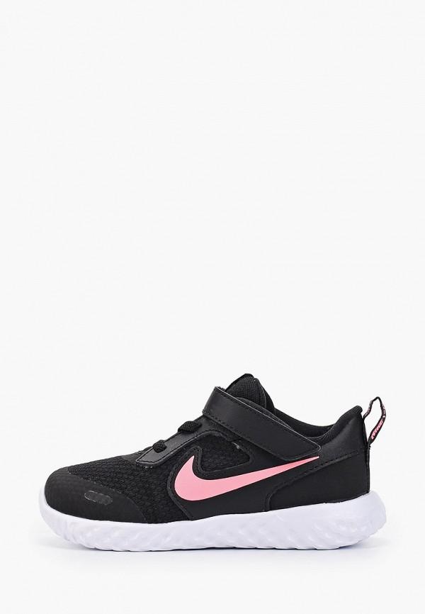 Nike Кроссовки Revolution 5 Baby/Toddler Shoe