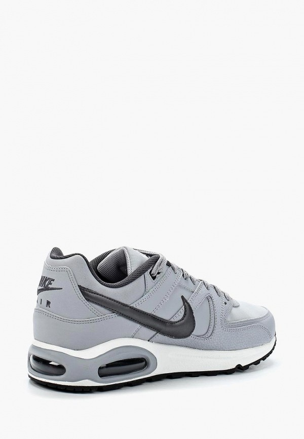 Кроссовки Nike MEN'S AIR MAX COMMAND LEATHER SHOE MEN'S SHOE